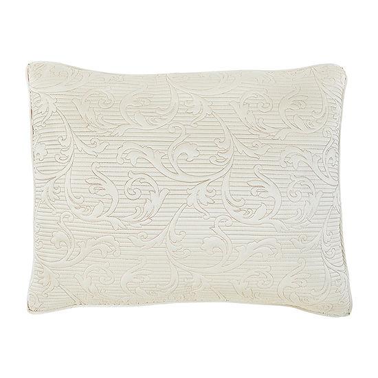 Croscill Classics Cosette Pillow Sham