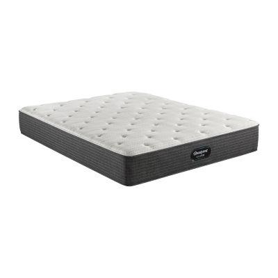 Beautyrest Silver® BRS900™ Medium  - Mattress Only