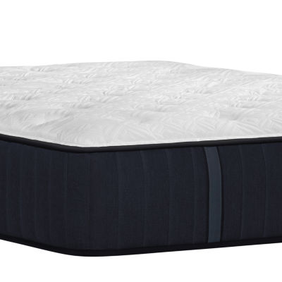 Stearns and Foster® Hurston Luxury Cushion Firm Tight Top – Mattress Only