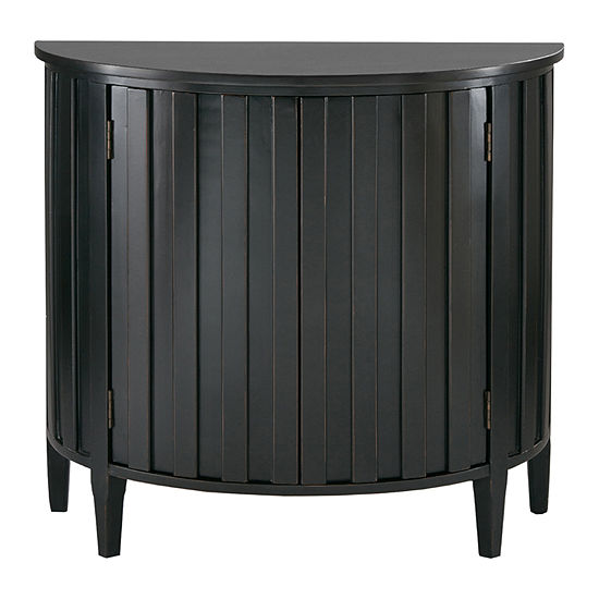 Madison Park Chester 2 Doors Accent Cabinet
