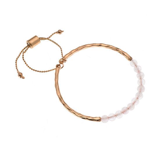 a.n.a Bolo Bracelet