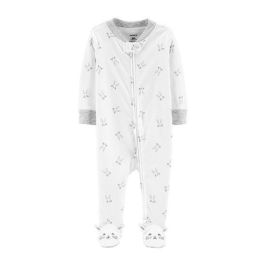 Carter's - Baby Unisex Sleep and Play