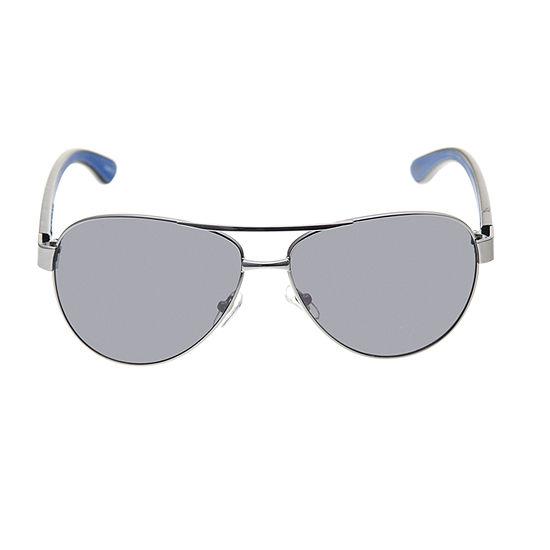 Dockers® Aviator Sunglasses