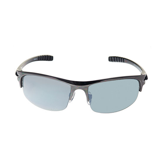 Dockers® Blade Sunglasses