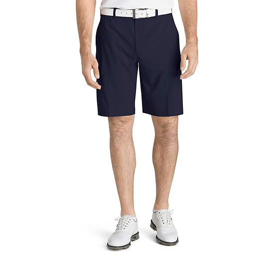 IZOD Golf Swingflex Cargo Short