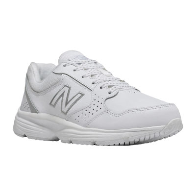 new balance walking 411