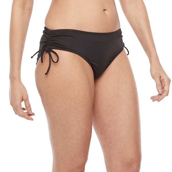 Liz Claiborne Hipster Swimsuit Bottom