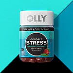 SEPHORA COLLECTION Sephora Collection x OLLY: Goodbye Stress