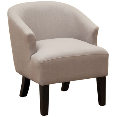 Avery Club Chair
