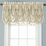 valances and window tiers (803)