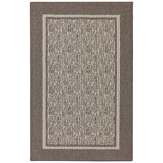 Mohawk Home® Briarwood Rectangular Rug
