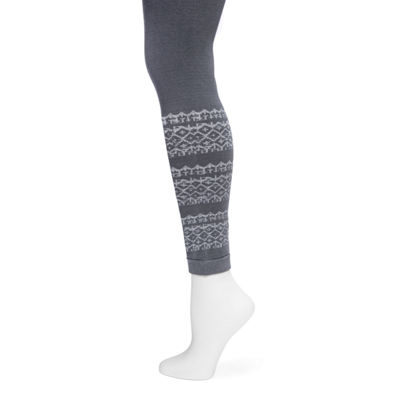 Muk Luks Leggings