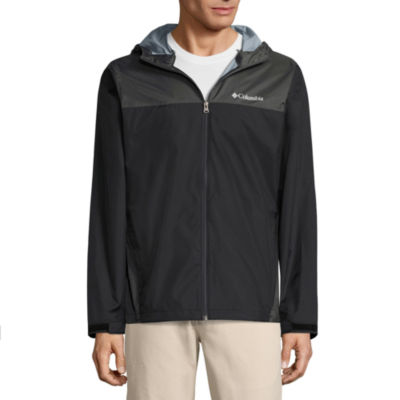 Columbia® Raincoat