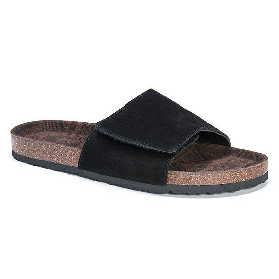 MUK LUKS® Jackson Sandals