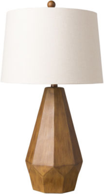 Décor 140 Orchardson 16x16x29 Indoor Table Lamp