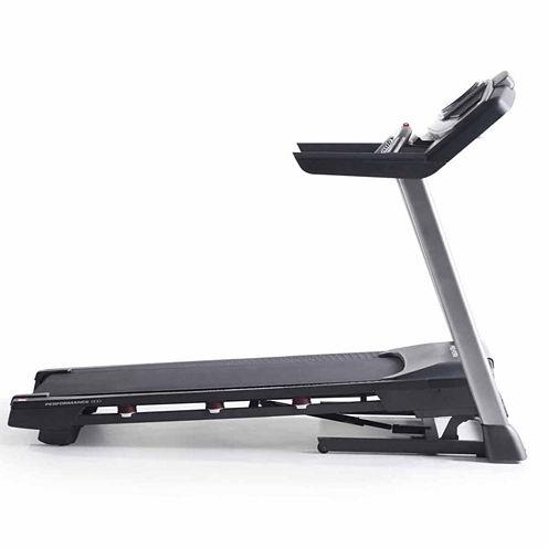 ProForm® Performance 600i Treadmill