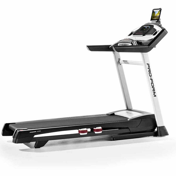 Proform Treadmill