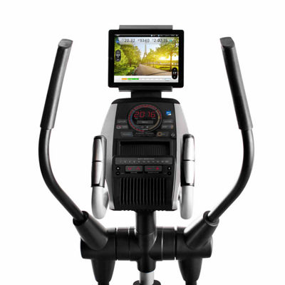 ProForm 695 CSE Elliptical