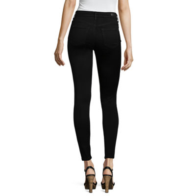 Wallflower Jeggings-Juniors