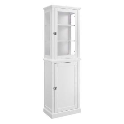 Scarsdale Tall Bathroom Cabinet