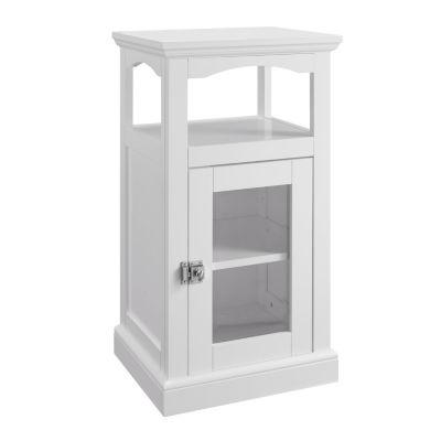 Scarsdale Demi Bathroom Cabinet