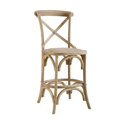 Roxy Bar Stool