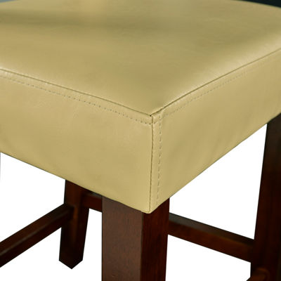 Velma Counter Stool