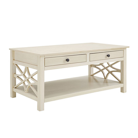 Whitley Coffee Table
