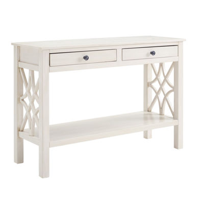 Whitley Console Table