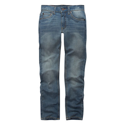 Levis® 510™ 4-way Stretch Jean Boys 8-20
