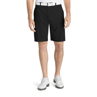 IZOD Moisture Wicking Golf Shorts