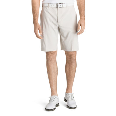 IZOD Swingflex Cargo Golf Shorts