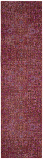 Safavieh Wight Traditional Area Rug