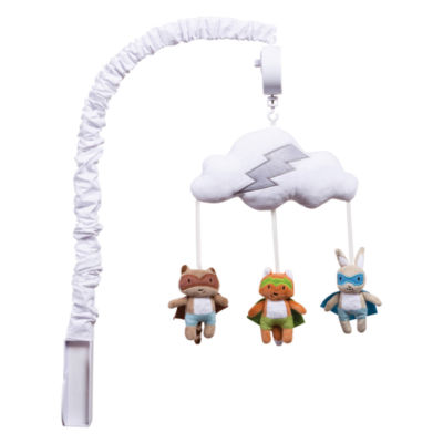 Trend Lab Baby Mobile