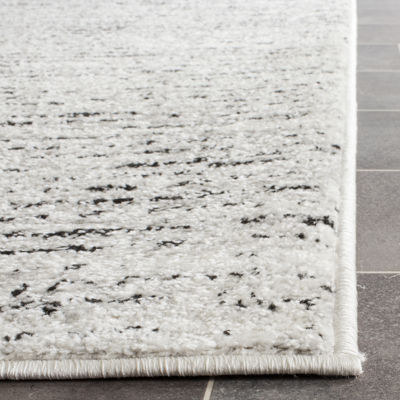 Safavieh Wilford Striped Area Rug