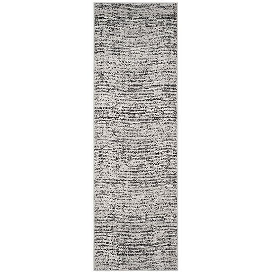 Safavieh Wilford Striped Area Rug