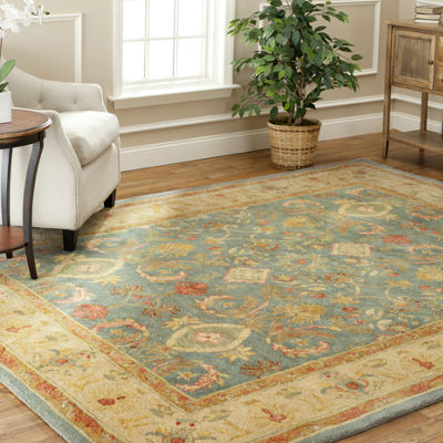 Safavieh Wilfreda Traditional Area Rug