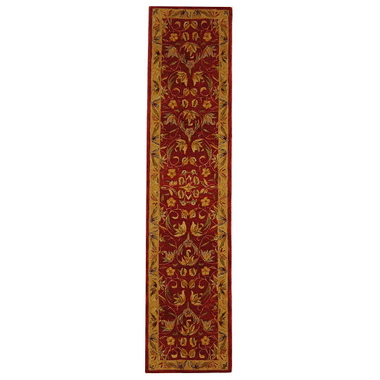 Safavieh Winfred Traditional Area Rug