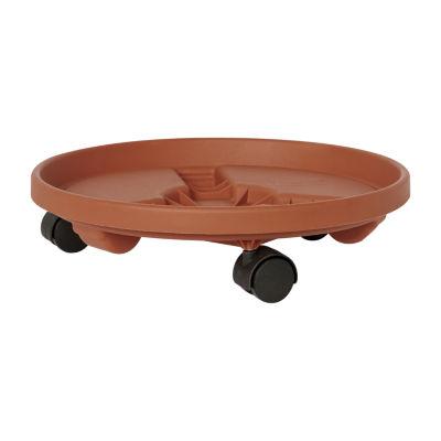 Bloem Caddie Saucer Round 14