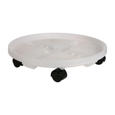 Bloem Caddie Saucer Round 16