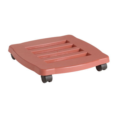 Bloem Square Plant Caddie Dolly - 15