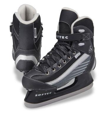 Jackson Ultima Softec Sport Youth Hockey Ice Skates