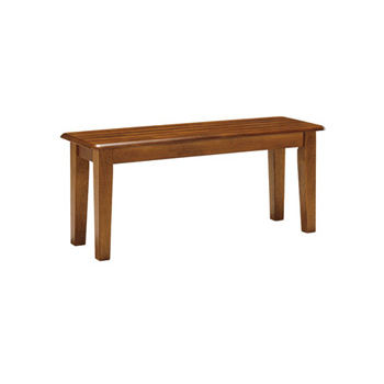 Signature Design by Ashley® Berringer Dining Bench