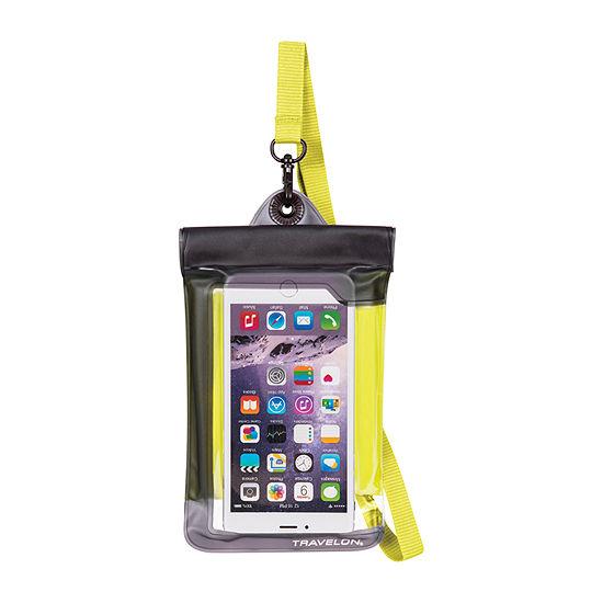 Travelon Waterproof Cell Phone Case
