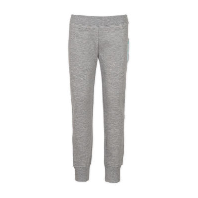 Nike Fleece Jogger - Girls Preschool