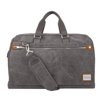 Travelon Heritage Collection Duffel Bag