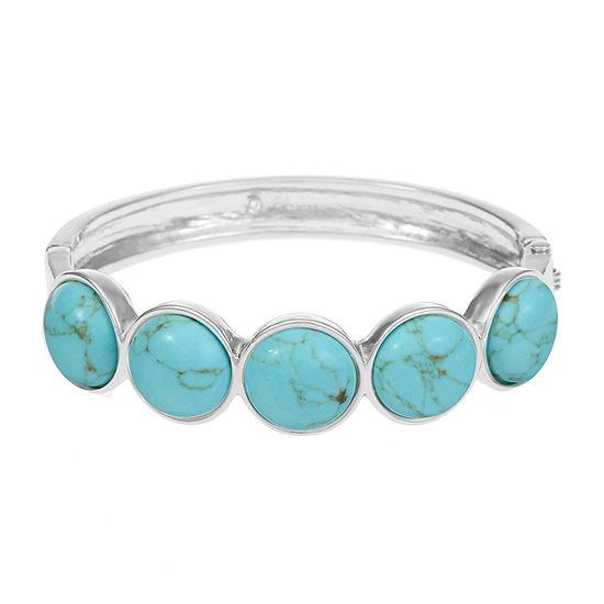 Monet Jewelry Bangle Bracelet