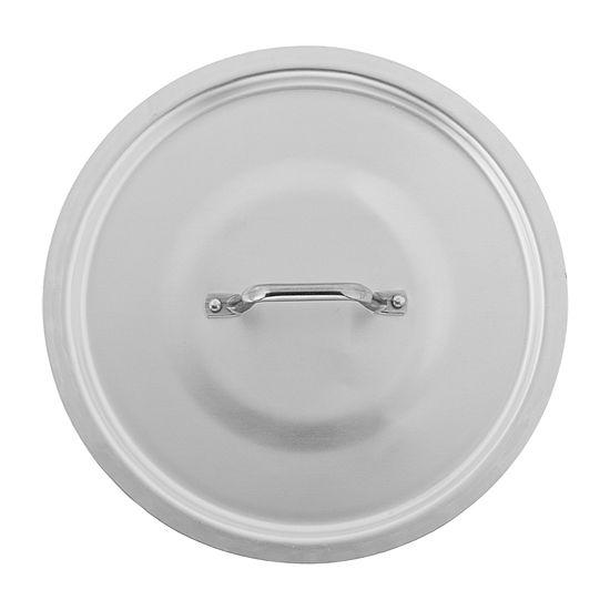 """Ballarini 11""""Professionale Aluminum Lid Aluminum Pan Lids"""