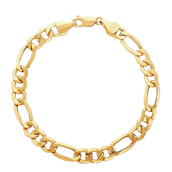 Jcpenney Gold Bracelets: Ng 10k Gold May 2019
