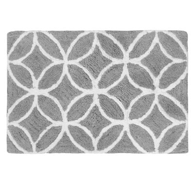 Colordrift Suzie Bath Rug
